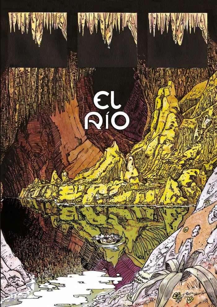 el-rio-1pag1